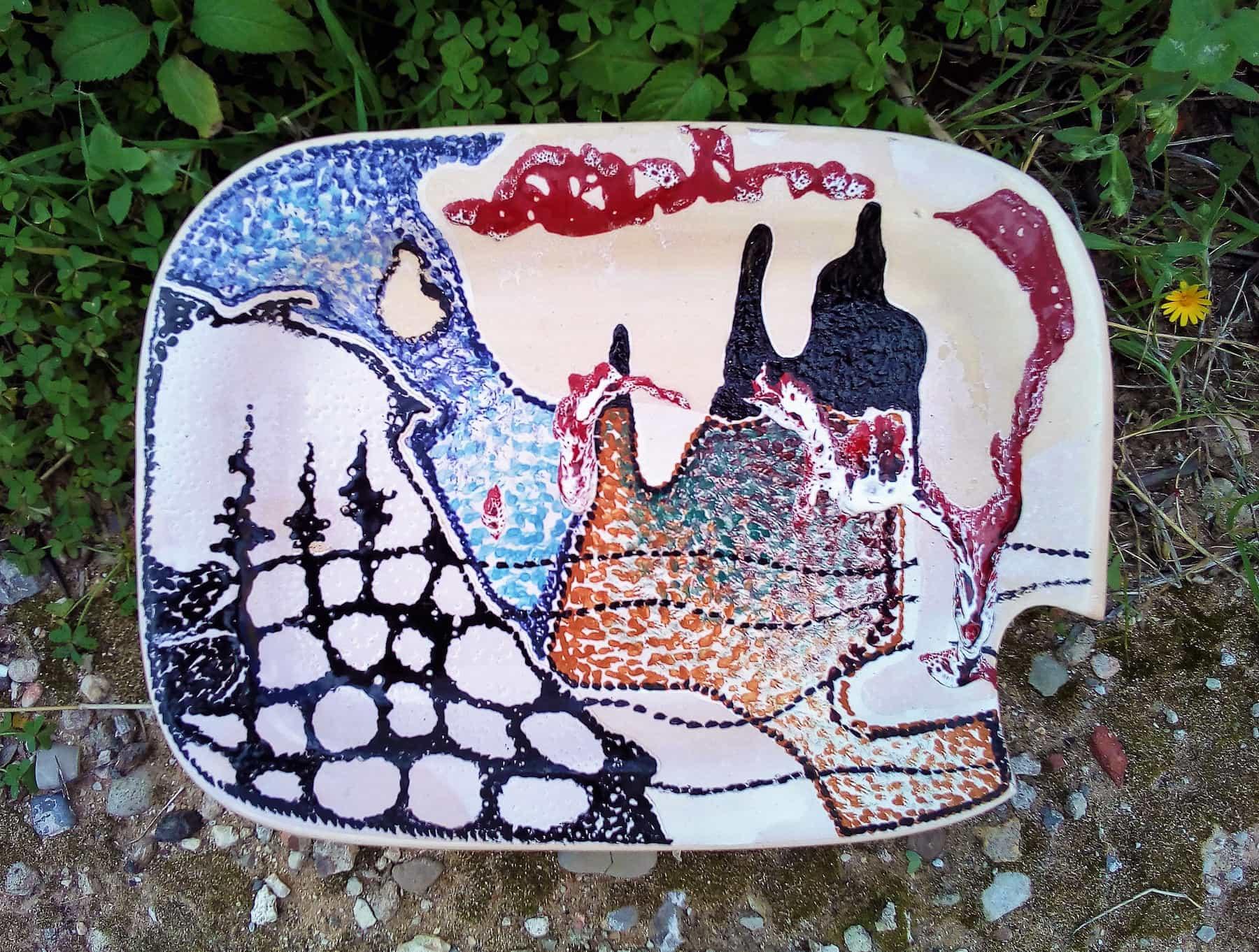 d22e011f845c0 frontpage - Scaffidi Ceramic Art Design